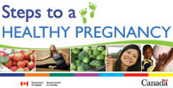 Healthy Pregnancy Guide