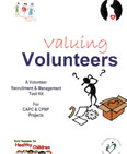 Valuing Volunteers